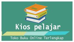 kios pelajar logo3