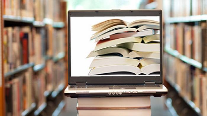toko buku pelajaran online kios pelajar